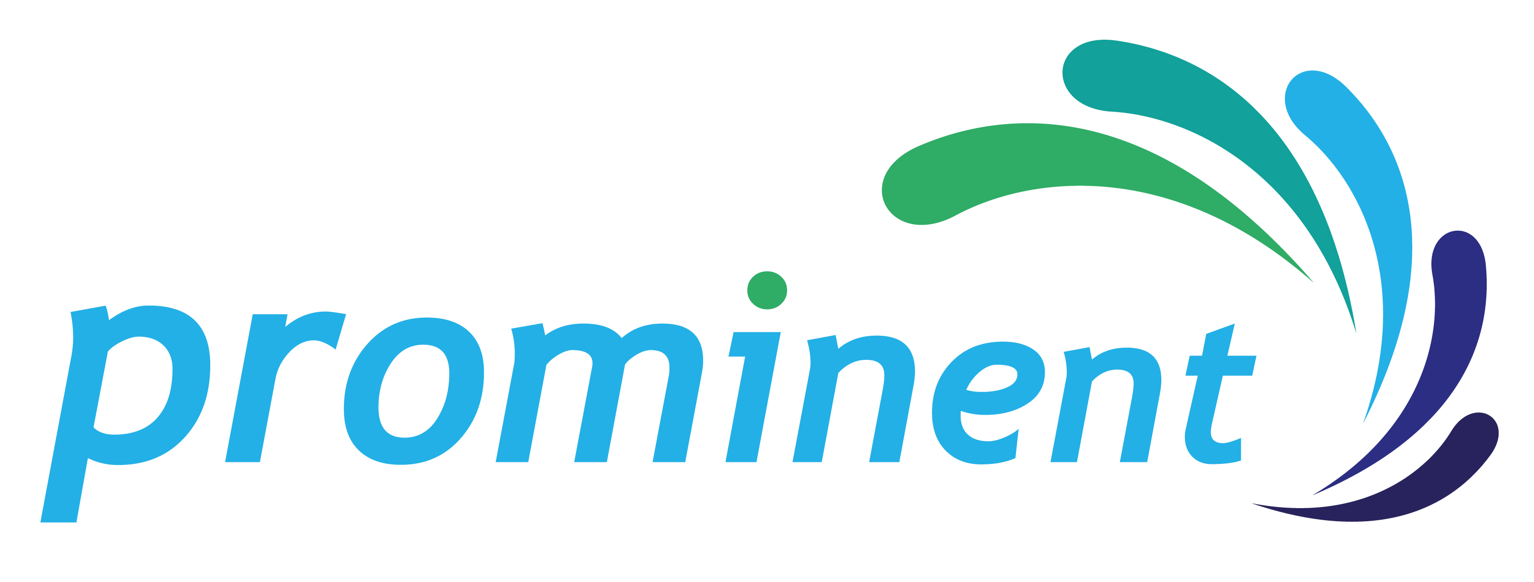 150520 Prominent logo